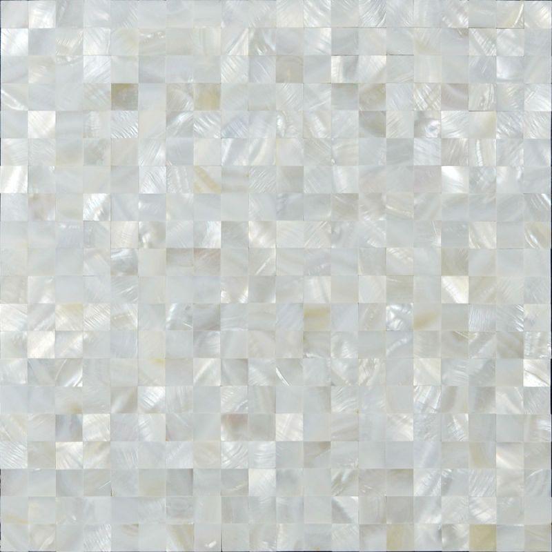 Mother Of Pearl Tile Seamless Shell Mosaic Tiles St076 Kitchen Backsplash Seashell Mosaic Bathroom Tile Bathroom Wall Sti Azulejos Diseño Pared Caja De Joyería