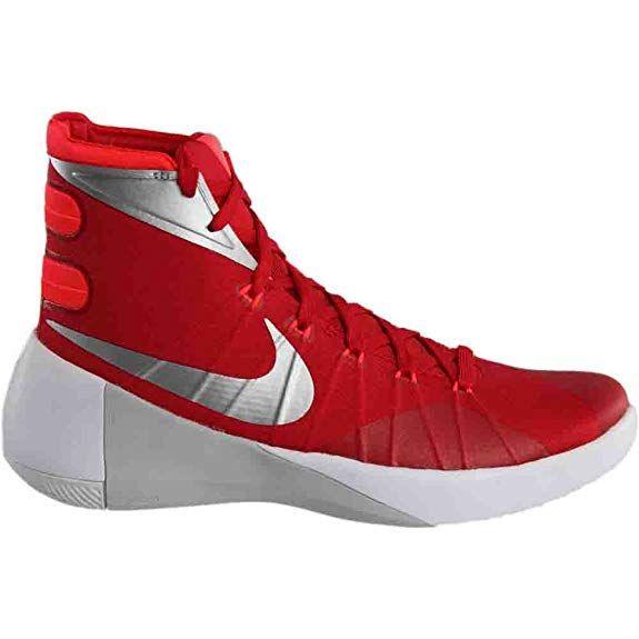 huge selection of bed53 f9b28 Amazon.com   Nike Men s Hyperdunk 2015 TB Basketball Shoe   Basketball