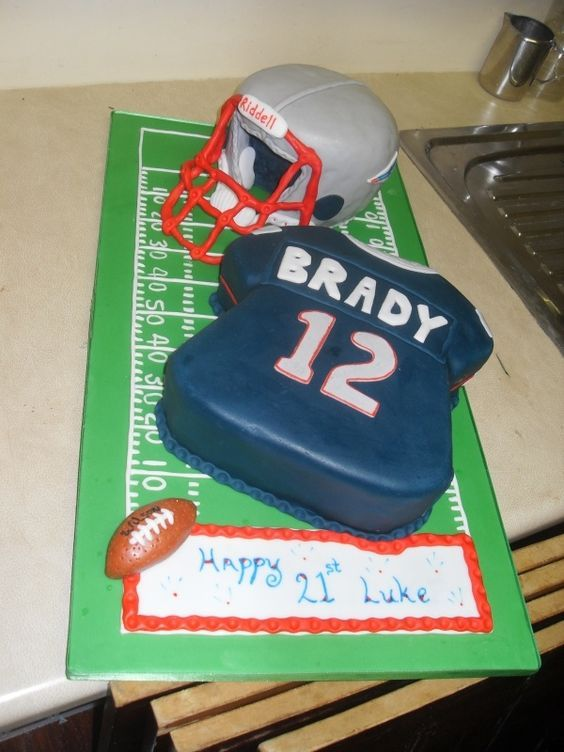 Pin By Aldon Calabaza On Cakes Pinterest Cake