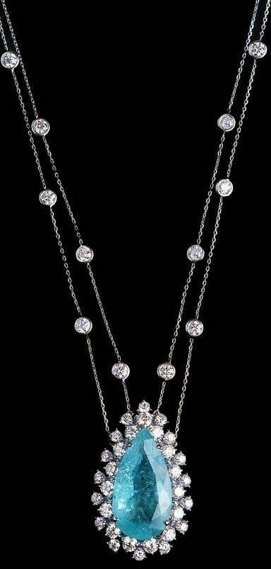 Pin by Fleu on tourmaline Pinterest Designer jewelry Antique