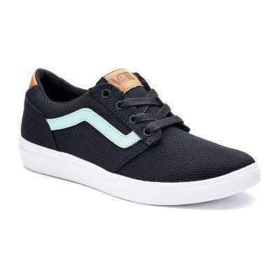 0253faa3de4 Buy Vans Chapman Lite Womens Sneakers at JCPenney.com today and enjoy great  savings.