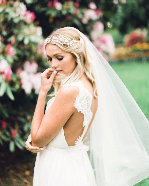 bridal accessories bags Clutch Purse