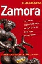 Zamora [Guía turística]   /Roba, Silvia Consulta su disponibilidad en: http://biblos.uam.es/uhtbin/cgisirsi/AbCdEfG/FILOSOFIA/0/5?searchdata1=9788497767422