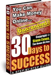 In just 3 easy steps, you will be able to partner with 5 proven online affiliate programs, get your very own e-commerce website setup FREE and receive easy step-by-step instructions to promote your website with free and low-cost online advertising to earn a steady residual income from home. No experience necessary and you can get started for free.