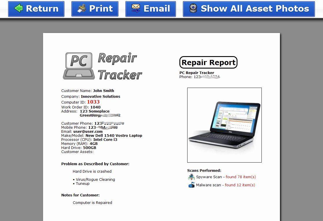 Computer Repair Forms Template Best Of Puter Repair Invoice Invoice Template Ideas Invoicing Software Computer Repair Invoice Template