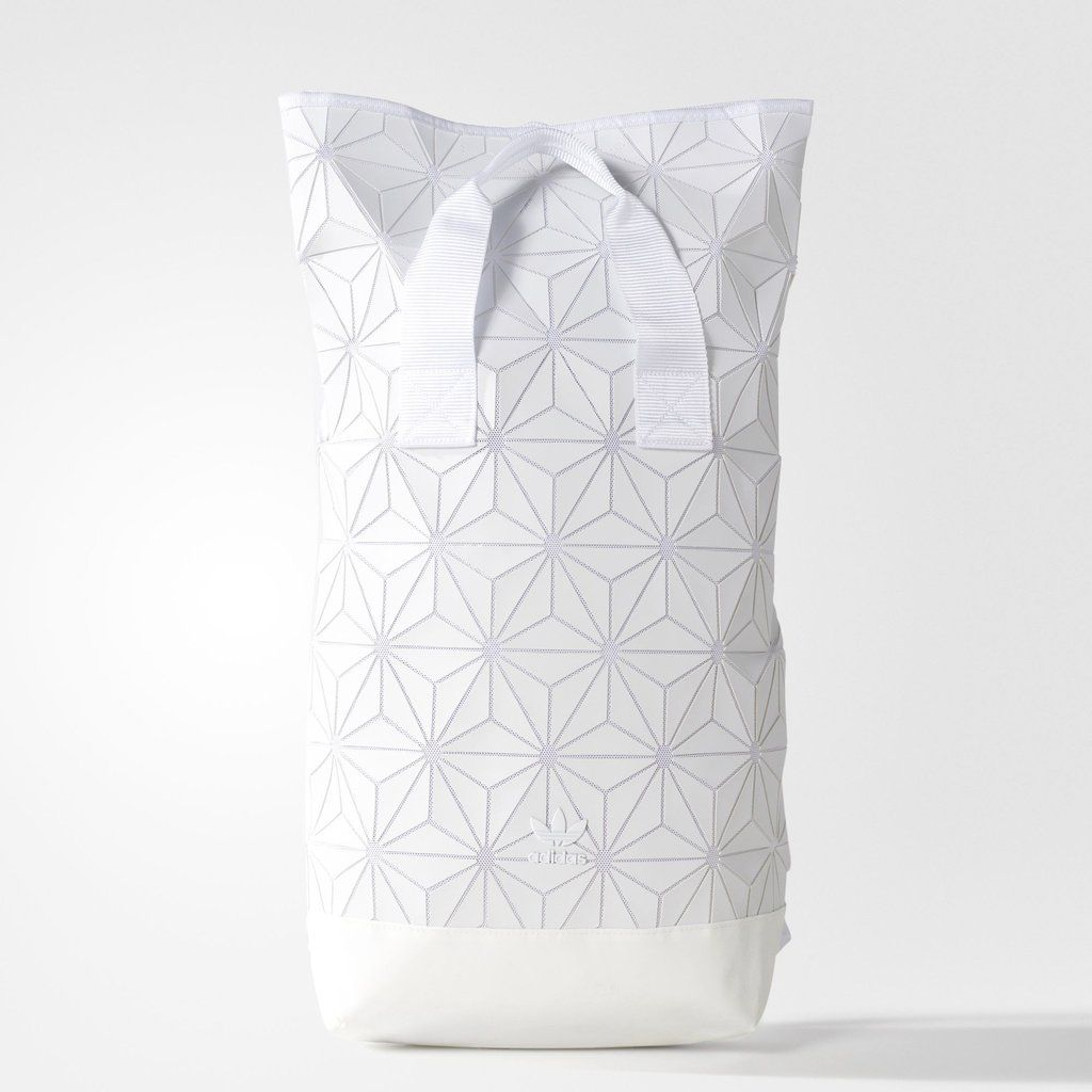 Pin By Fredaho On Bags That Rockz White Backpack Top Backpacks Original Bags