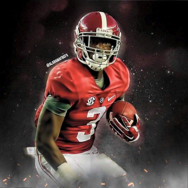 Builtbybama Hashtag On Twitter Alabama Crimson Tide Football Crimson Tide Football Alabama Crimson Tide