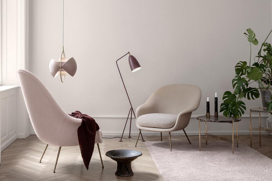 Relaxsessel Stilvoll Entspannen Sessel Design Wohnzimmer Design Und Lounge Sessel