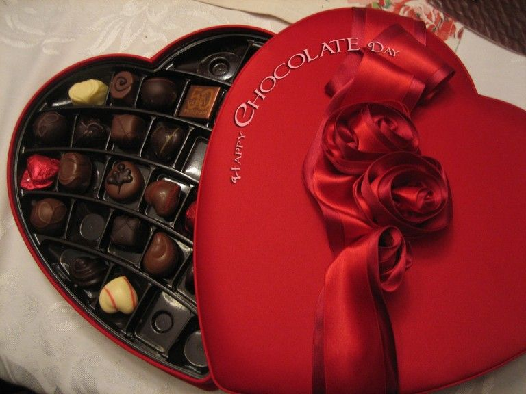 Chocolate Images For Happy Chocolate Day Dairy Milk Silk Photos Hd