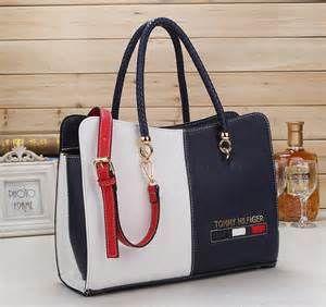 ba4bb48ea3c Tommy Hilfiger Handbags Outlet - Bing images   Tommy Hilfiger handbags