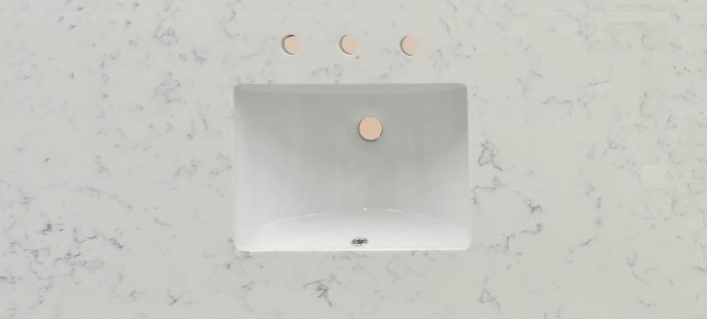 How To Install A Quartz Vanity Top Undermount Sink Quartz Vanity Tops Vanity Top Undermount Sink