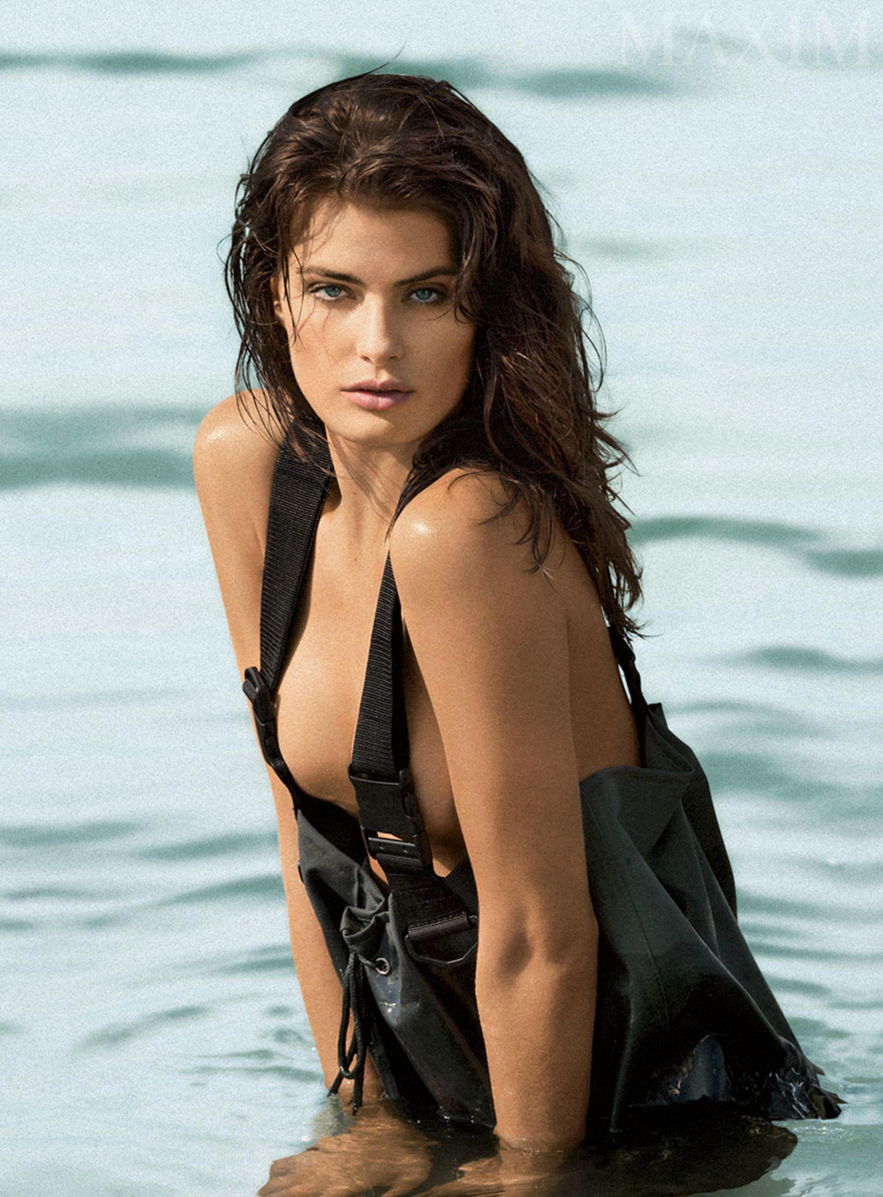 Cleavage Isabeli Fontana Brazil naked (81 pics) Sideboobs, Twitter, lingerie