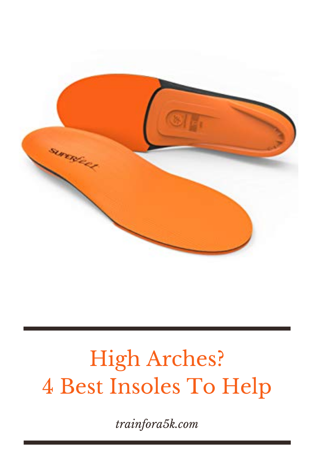 44+ Shoe inserts for high arches ideas in 2021