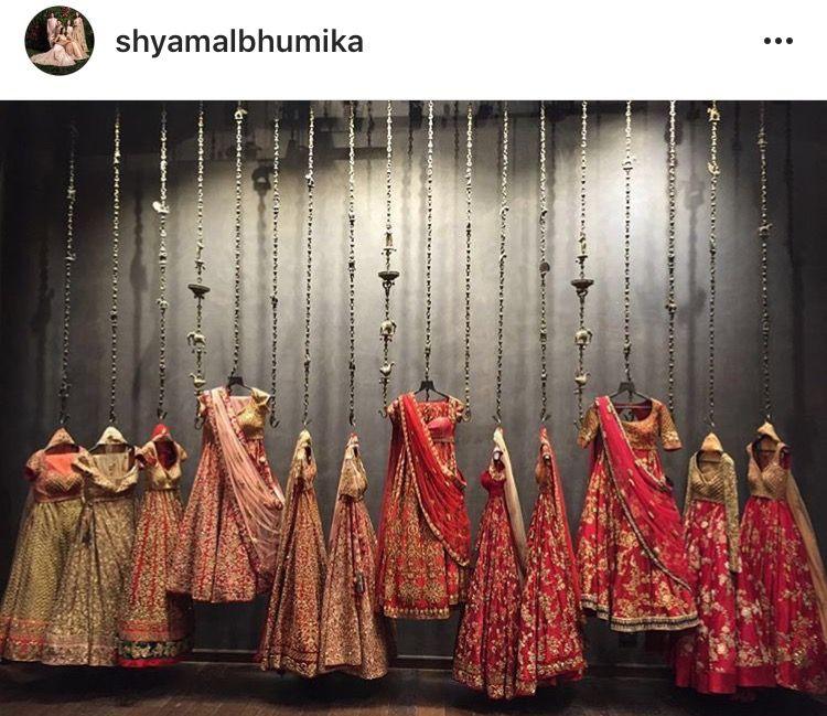 Pin by Abhishikha Sharma on display idea | Clothing ...
