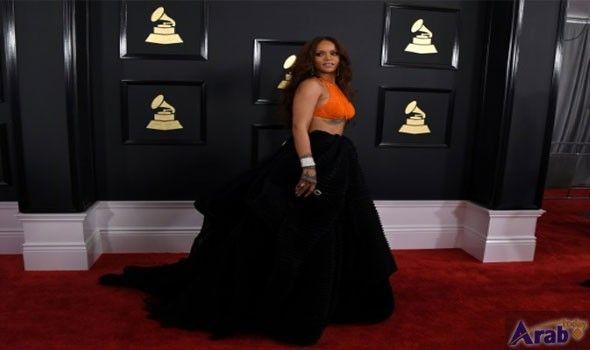 'Sex with Me': Rihanna tops Valentine's playlists