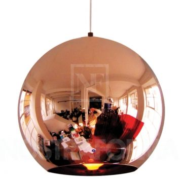 Lampe esstisch lamp for Esstisch designklassiker