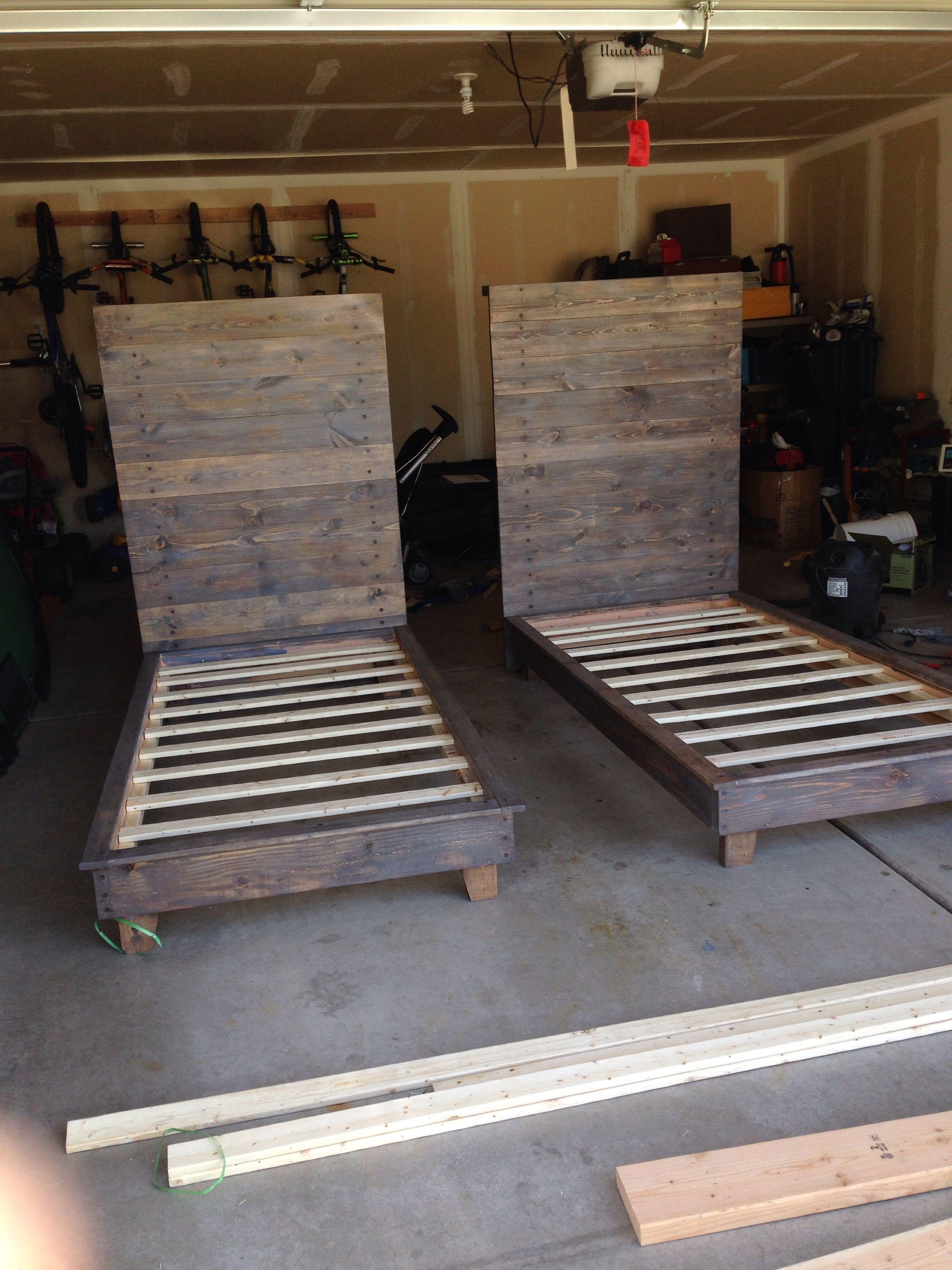 diy platform bed twin beds wood slats and platform beds diy platform bed