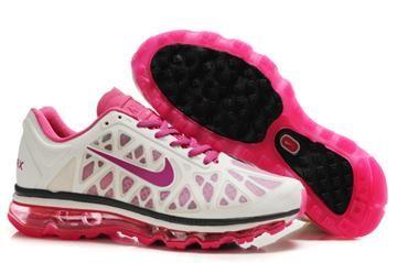 My next pair.love these! | Nike air max 2011, Nike air