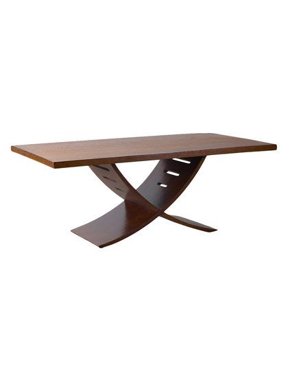 Coffee Tables 3 Piece