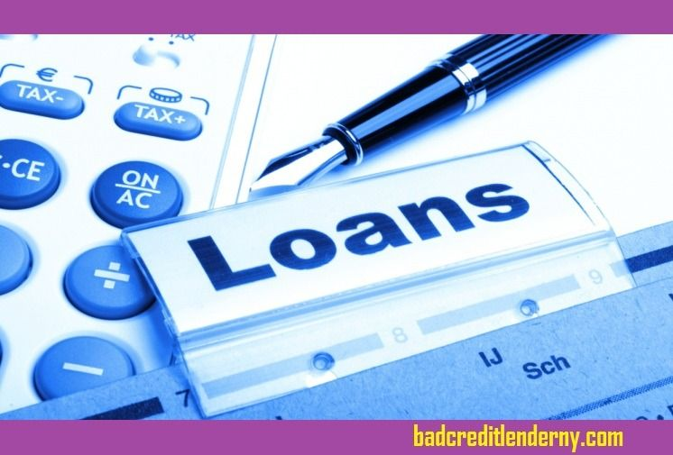 Bad Credit Lender Ny Your Saviour For Cash Advance Loans Payday Loans Best Payday Loans Apply For A Loan