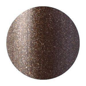 175 Shiny Brown **
