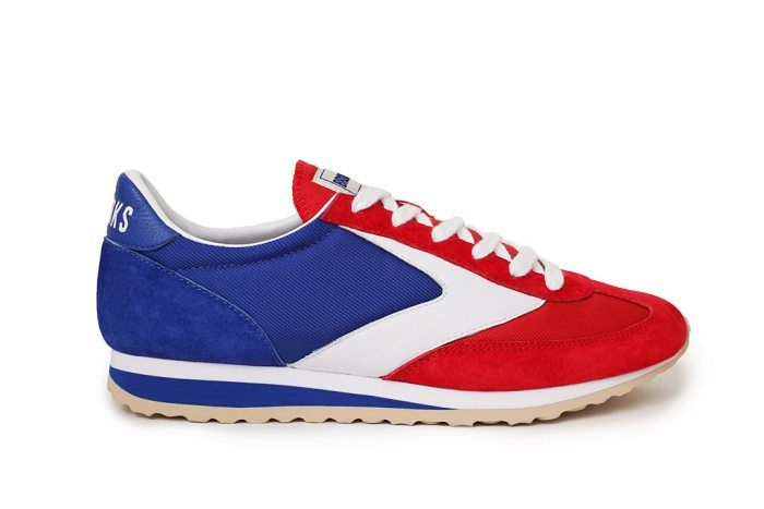 6c787d8a5c3 Independence Day Footwear Looks