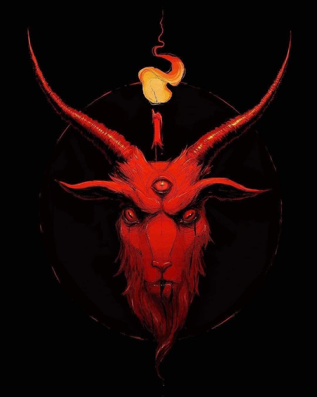 Pin on My Uploads - Satanic Related Things