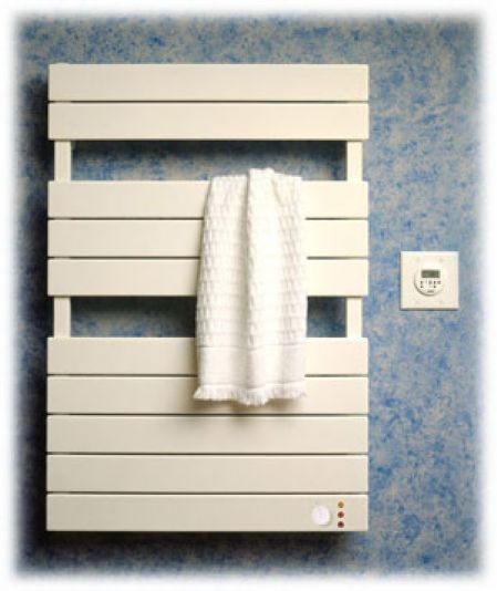 Runtal Radiators Tw9 16 Towel Warmer Electric Towel Warmer
