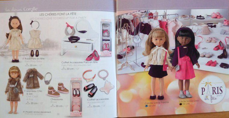 Articles de parfumdenfance taggés Delavennat - Blog de
