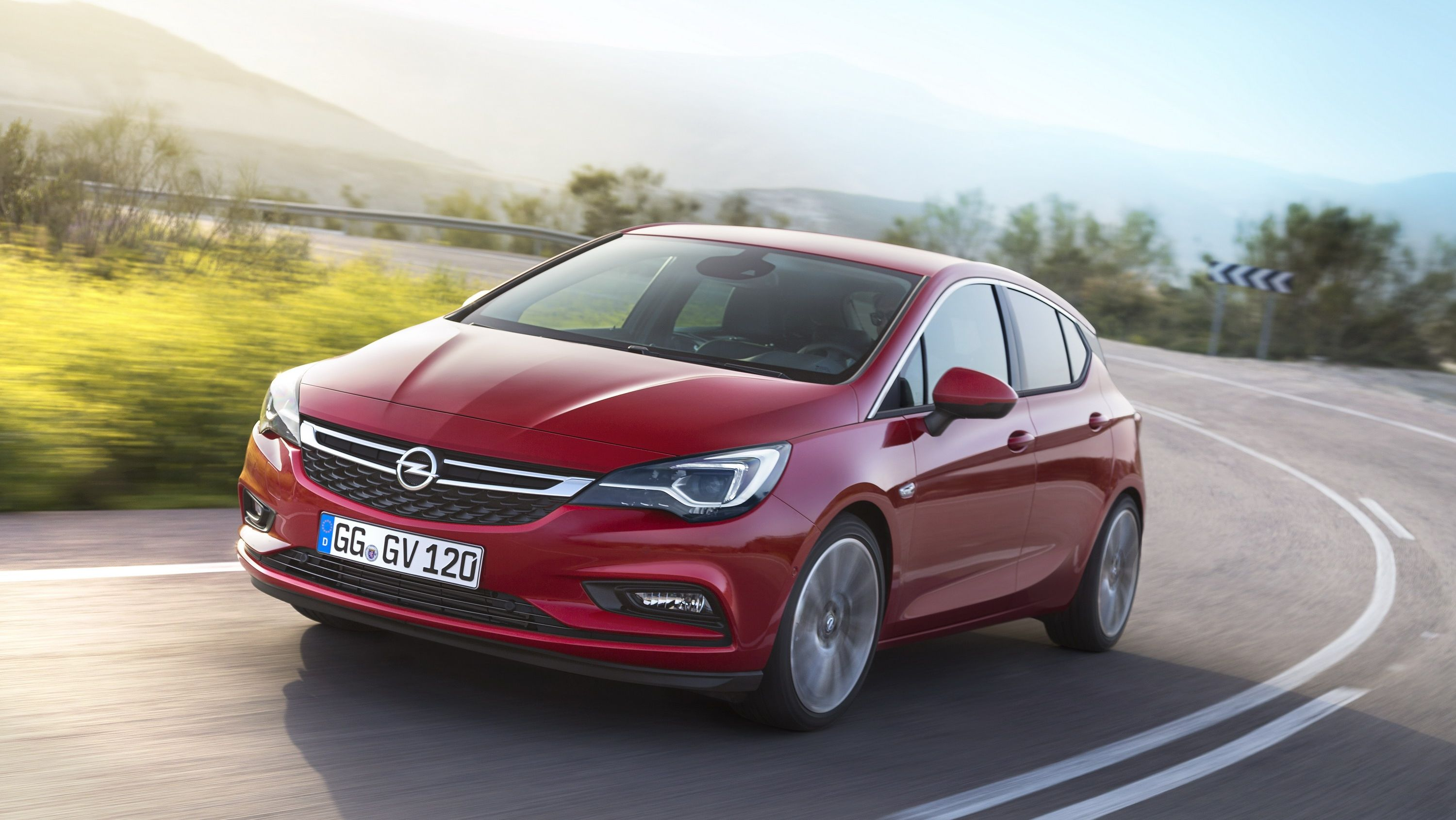 seventhgen opel astra to be launched in 2021 with new