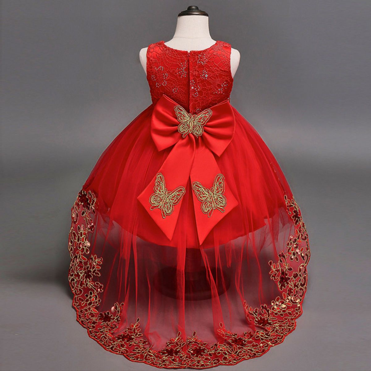 Pin by anuja shah on marvi pinterest girls dresses girl outfits