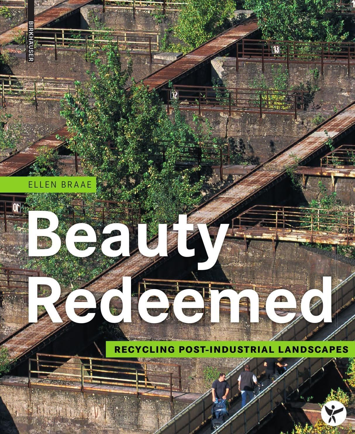 #ClippedOnIssuu from Beauty Redeemed