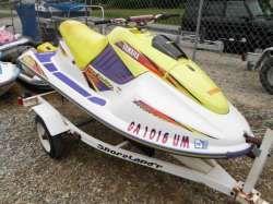 1996 Yamaha Wave Blaster Dawsonville Ga For Sale Iboats