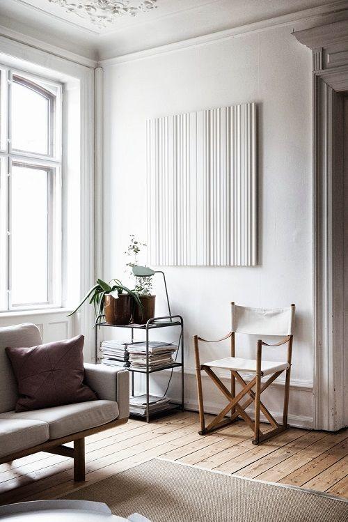 I Miei Preferiti Della Settimana 2 Idee Per Interni Idee Di Interior Design Interni Casa