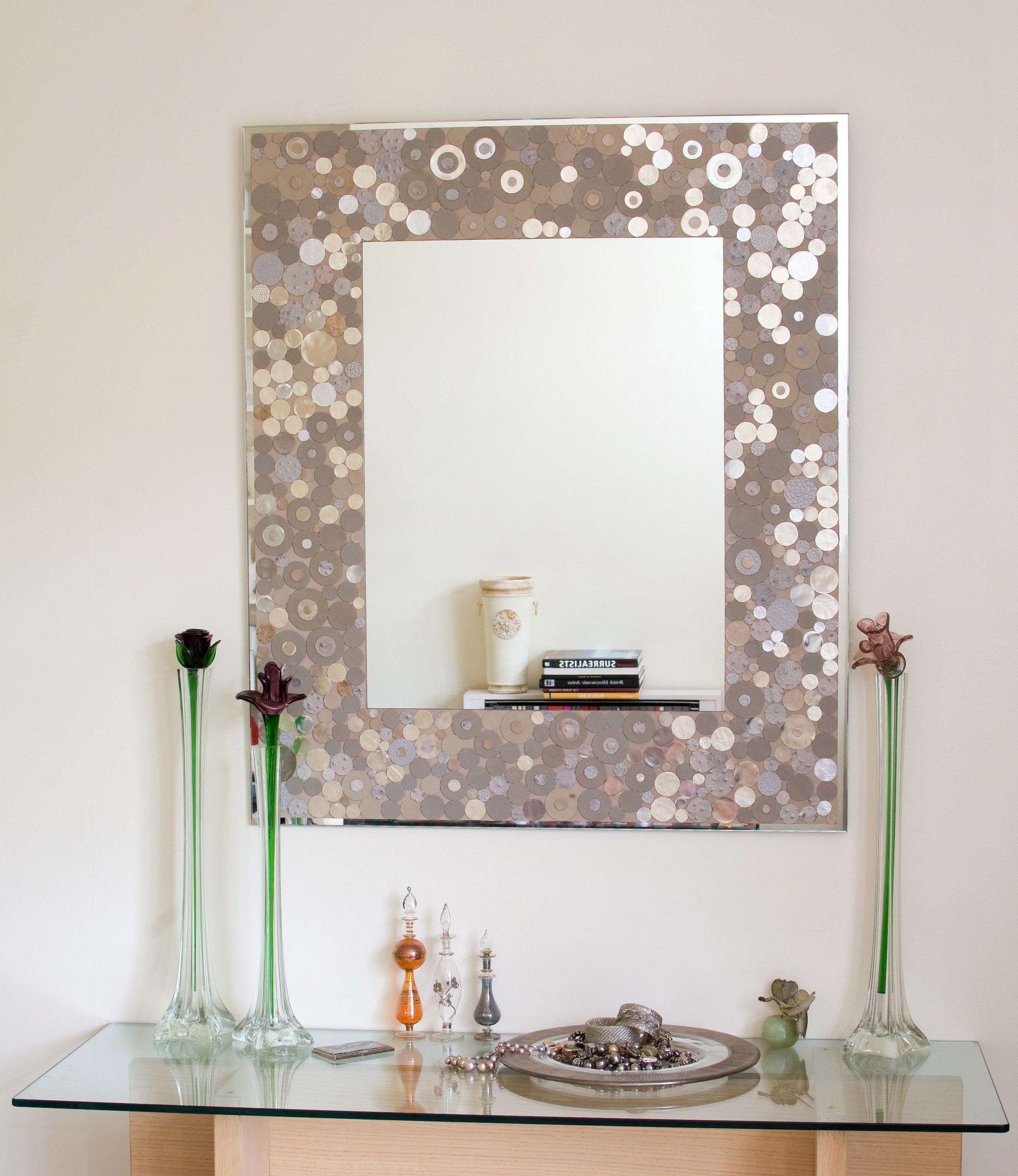 20 vanity mirror with lights ideas diy or buy for amour