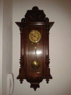 Image result for orologio a pendolo junghans prezzi | fb | Pinterest ...