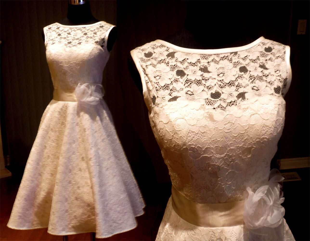 Audrey hepburn wedding dress 50s lace dress plus size bridesmaid audrey hepburn wedding dress 50s lace dress plus size bridesmaid dress lace dress ombrellifo Image collections