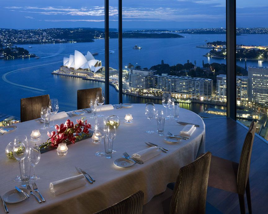 jugernauts resturant sydney ausrtalia sydneys best private dining rooms - Restaurants With Private Dining Rooms