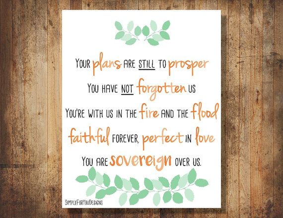 You are sovereign over us print christian by simplyforyoudesigns you are sovereign over us print christian by simplyforyoudesigns stopboris Images
