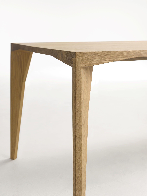 Pin von Alex Aioli auf furniture, interior design Tisch