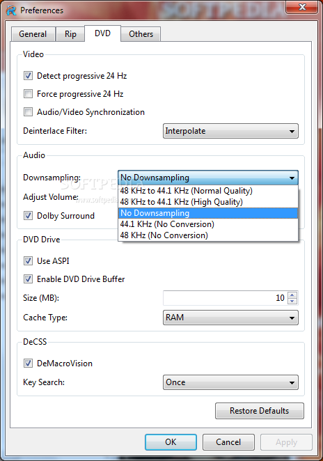 Free adobe media encoder cs4 portable driveseven.