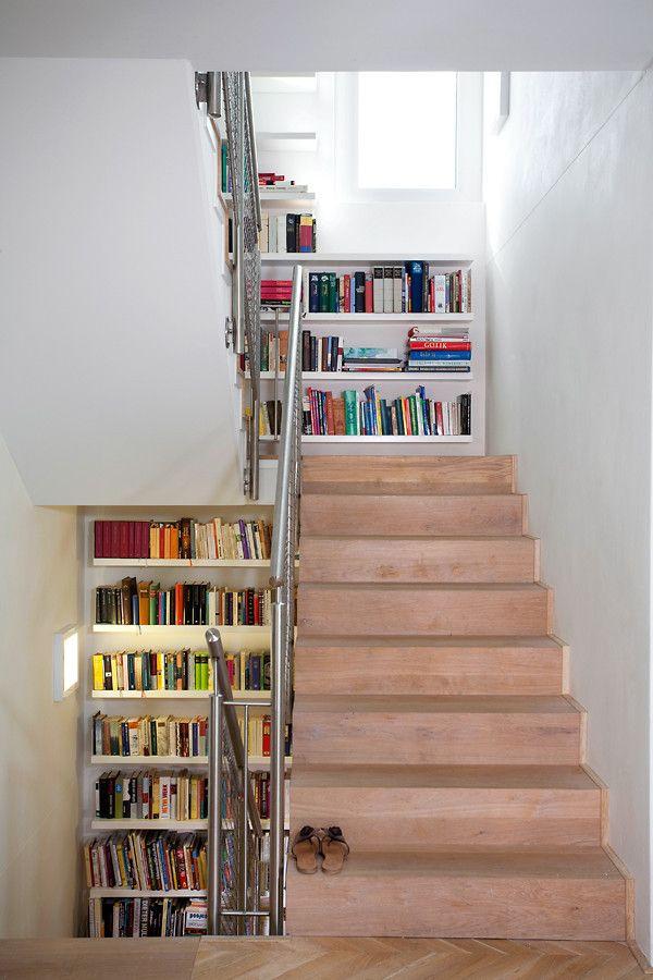 Möbel Schwäbisch Gmünd bibliothek r k budweiser möbelwerkstatt möbel vom schreiner in