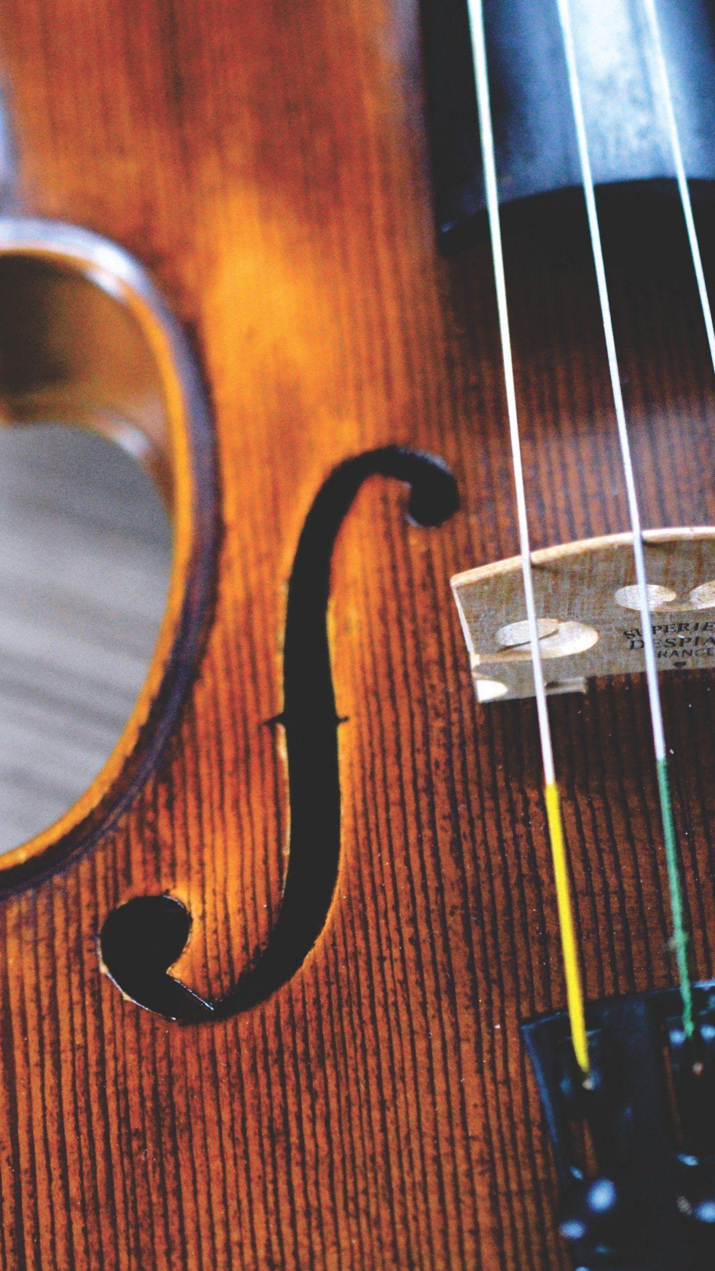 Violin Wallpaper Iphone Android Desktop Backgrounds Violin Music Wallpaper Iphone Wallpaper