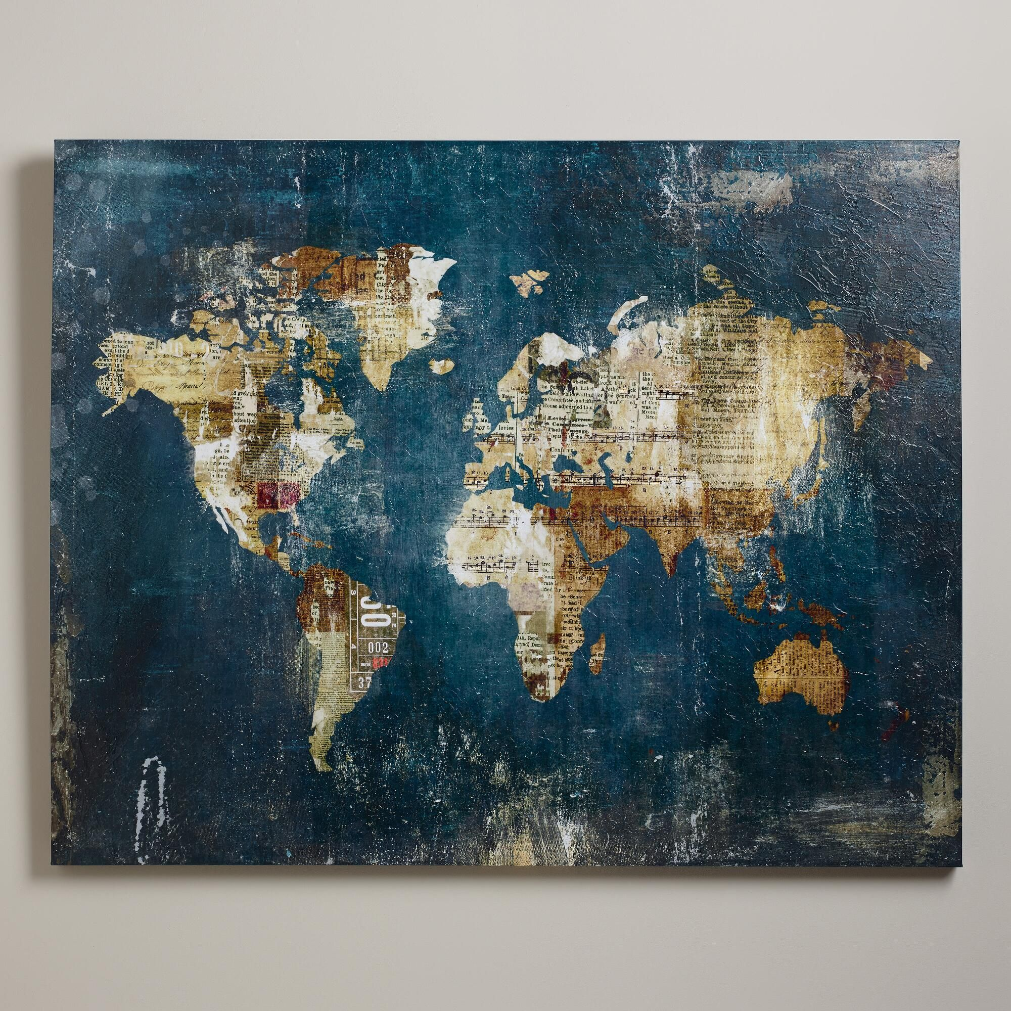 Would love this for the front room how can i make this since it would love this for the front room how can i make this world map gumiabroncs Images