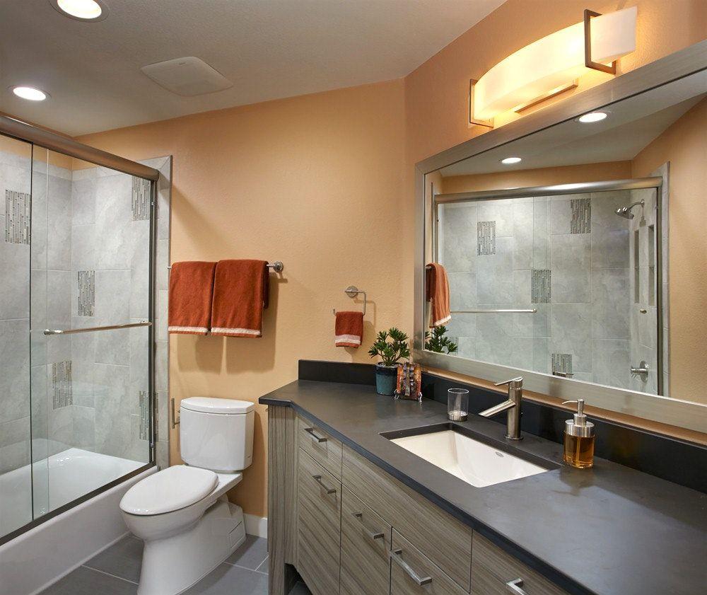 pin by jooana on simple home design pinterest bathroom bath and rh pinterest com Budget Bathroom Remodel bathroom remodel cost tucson
