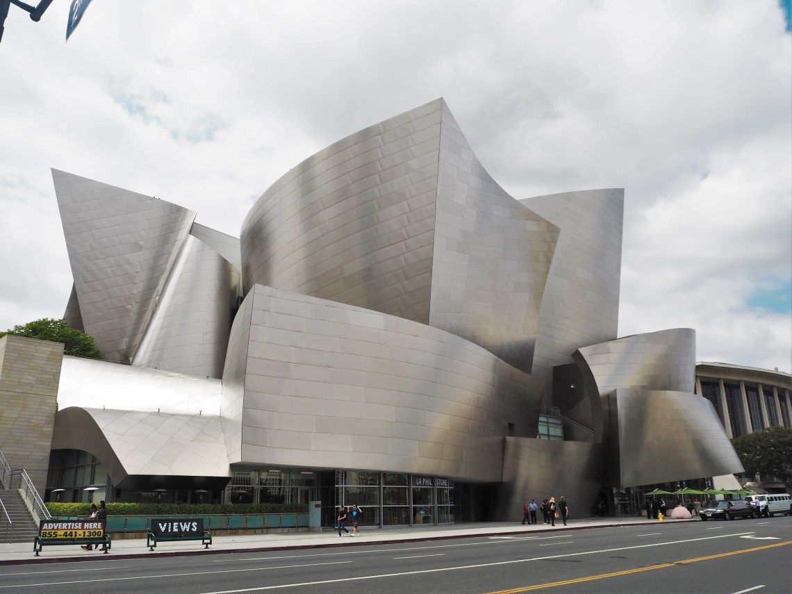 42 Fun Free Things To Do In Los Angeles And Nearby Life Beyond Home Free Things To Do Fun Things To Do Downtown Los Angeles