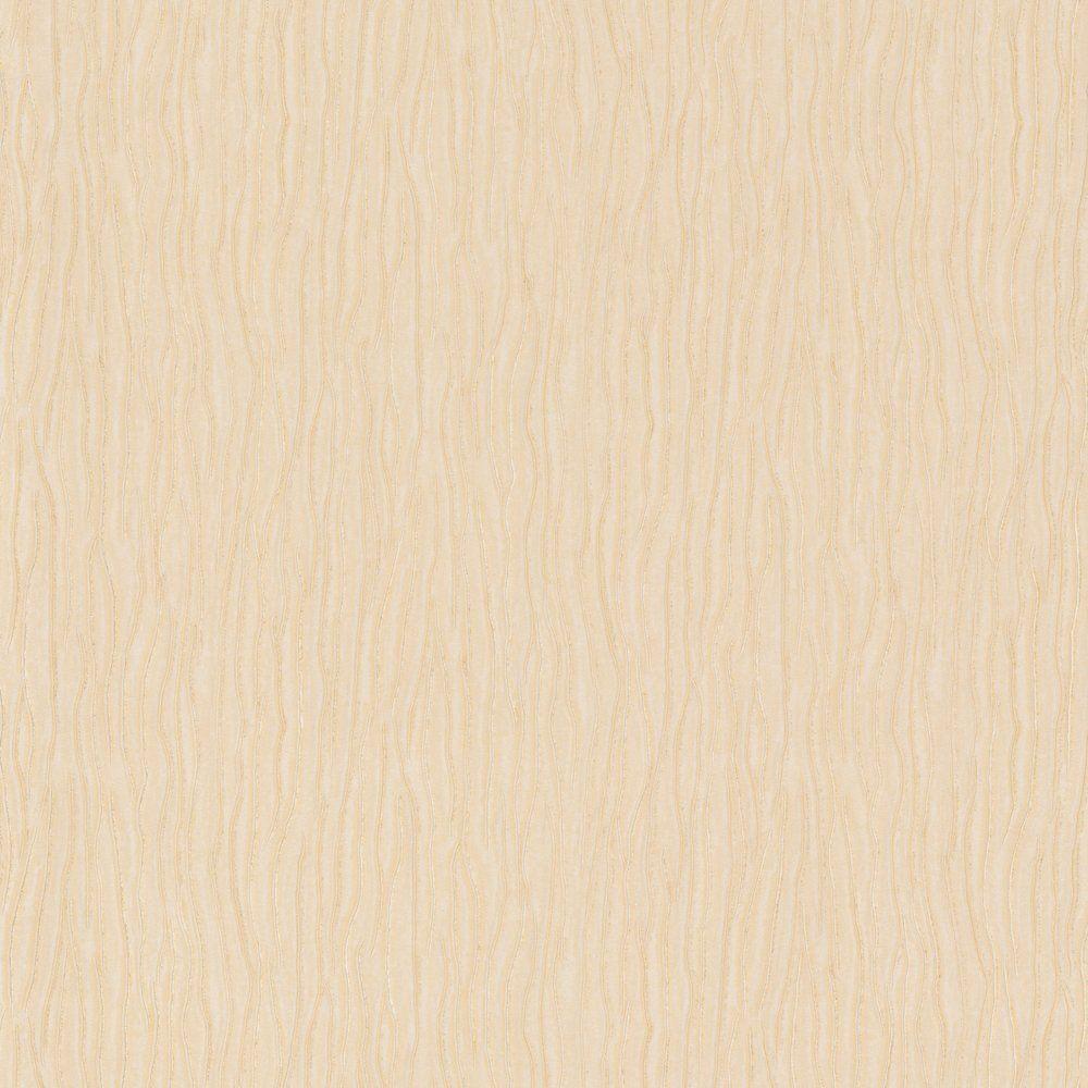 Solid orange background pesquisa google s lido textura for Plain kitchen wallpaper
