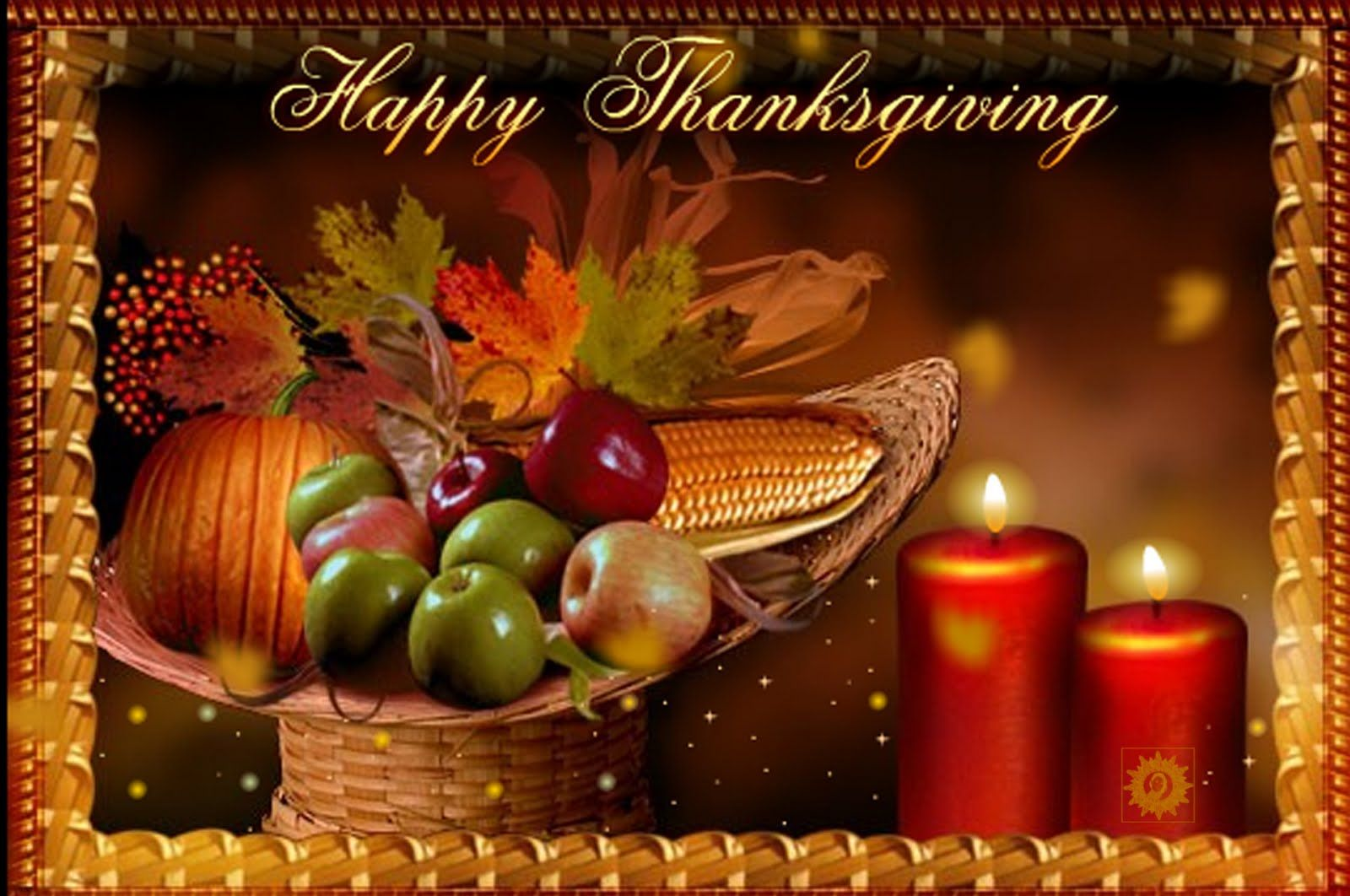 Free Christian Thanksgiving Wallpaper Happy Thanksgiving