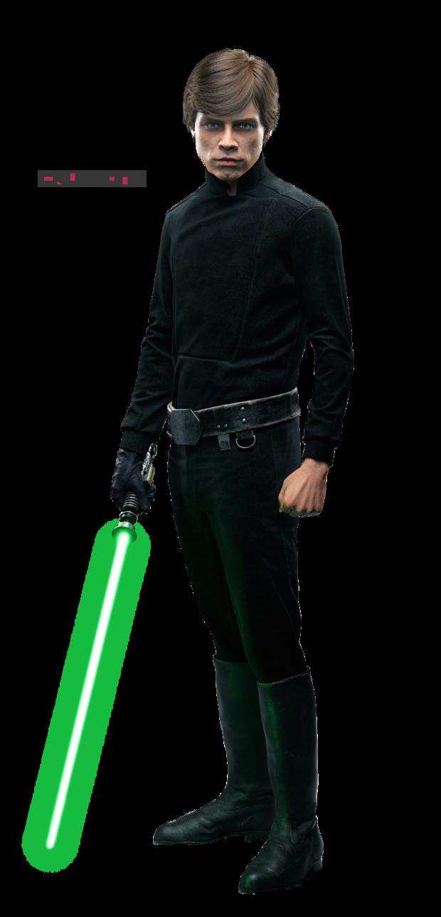 Luke Skywalker Star Wars Battlefront Render By Crussong Star Wars Luke Skywalker Luke Skywalker Star Wars Battlefront