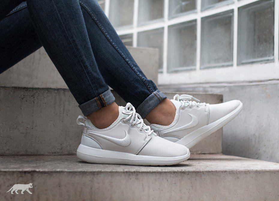Cheap Nike Sportswear ROSHE TWO FLYKNIT 365 Sneaker low